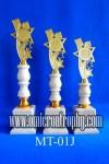 Jual Piala Trophy Marmer Murah Siap Kirim Jakarta, Bandung, Surabaya, Tangerang