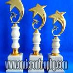Sentral Produksi Piala Trohpy Marmer Jakarta, Bandung, Surabaya, Tangerang