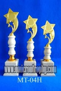 Agen Piala Trophy Marmer Murah Siap Kirim Jakarta, Bandung, Tangerang, Surabaya
