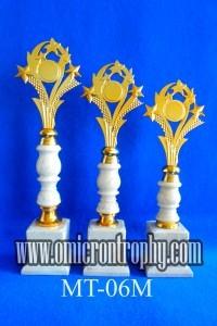 Jual Piala Trophy Untuk Perlombaan