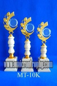 Pengrajin Piala Trophy Tulungagung Surabaya