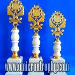 Distributor Piala Trophy Marmer Murah Jakarta Semarang Surabaya