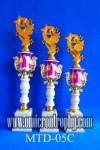 Distributor Piala Trophy Siap Kirim Tangerang