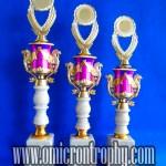 Distributor Piala Trophy Tulungagung