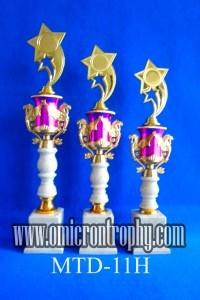 Harga Piala Trophy Siap Kirim Surabaya