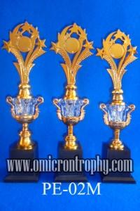 Harga Piala Kejuaraan