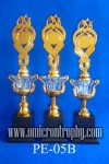 Harga Piala Trophy Siap Kirim Bandung