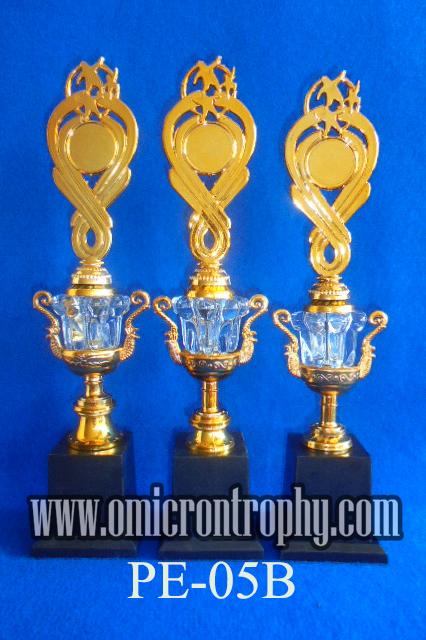 Harga Piala Trophy Di Bandung