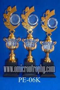 Harga Piala Trophy Surabaya
