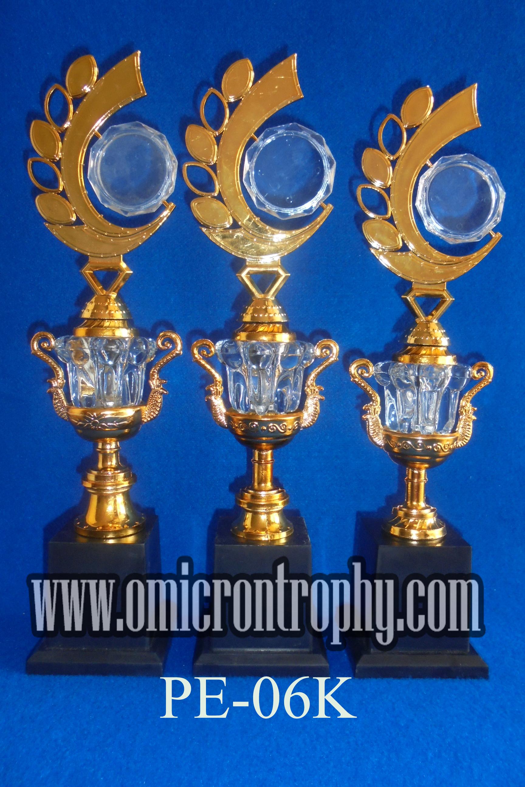 agen jual piala trophy marmer murah pe 06k omicron trophy