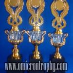 Harga Piala Trophy