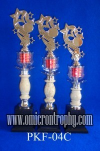 Pabrik Piala Trophy Marmer