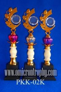 Harga Trophy Marmer