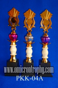 Harga Trophy Tulungagung