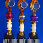 Jual Trophy Mini Murah