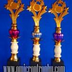 Jual Trophy Mini di Surabaya