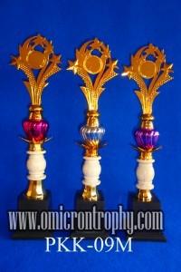 Jual Trophy Mini Siap Kirim Surabaya