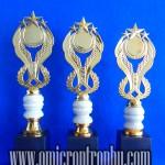 Agen Jual Piala Trophy Marmer Murah-PL-07I