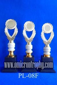 Sentral Produksi Piala Trophy Unik Harga Murah