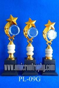 Jual Piala Trophy Murah