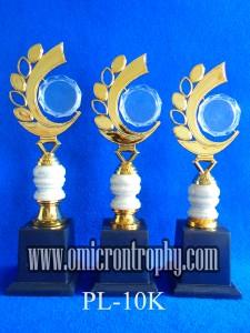 Jual Trophy Piala Penghargaan