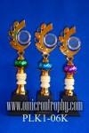 Harga Piala Plastik Siap Kirim Bandung