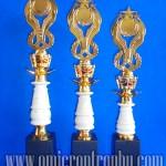 Jual Trophy Murah Model PMA-01I