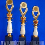 Jual Piala Trophy Model PMA-05F