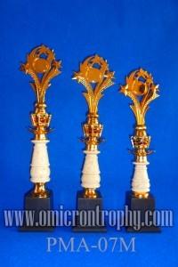Jual Trophy