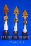 Agen Jual Piala Trophy Marmer Murah