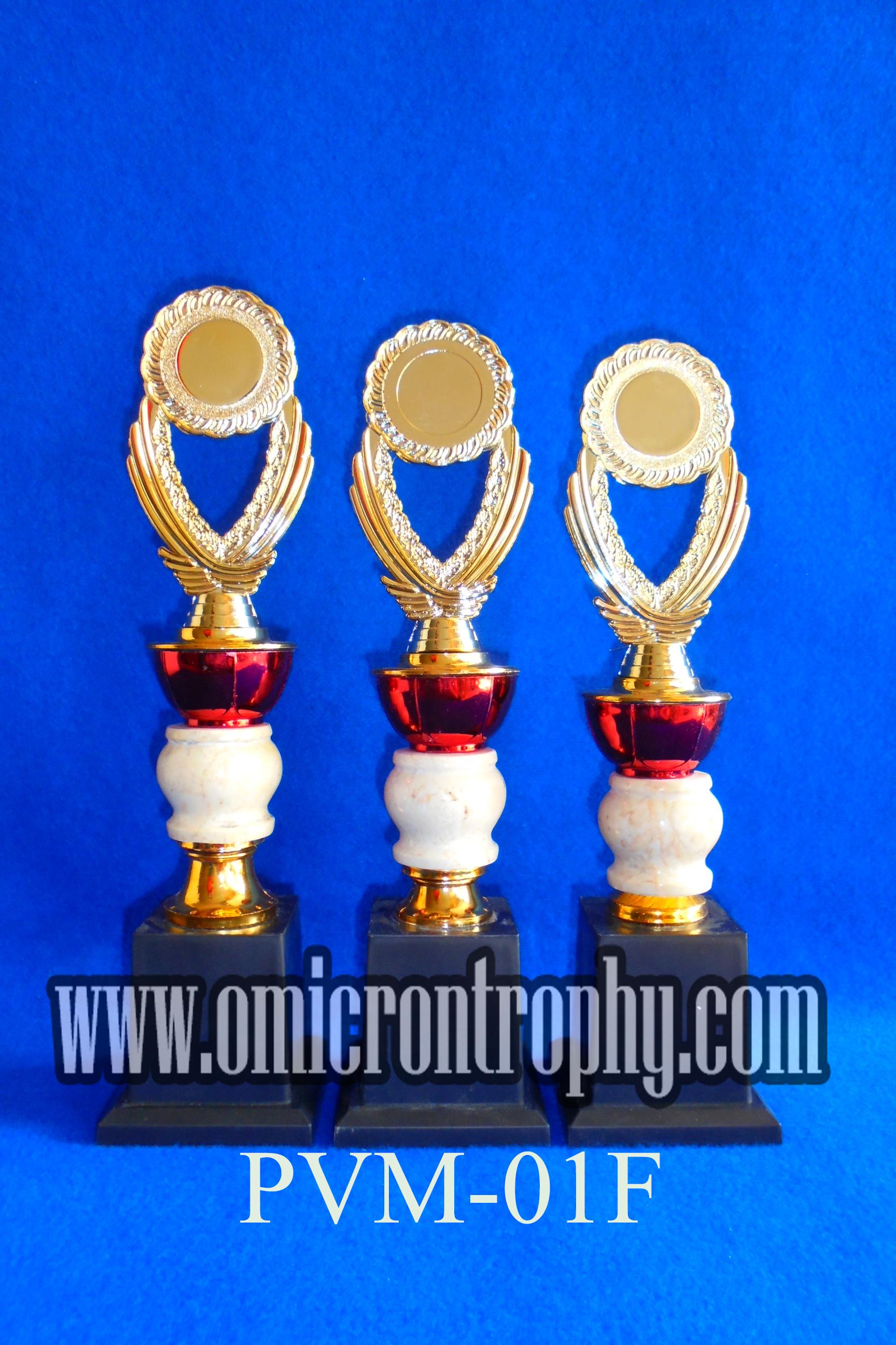 toko jual piala di surabaya omicron trophy