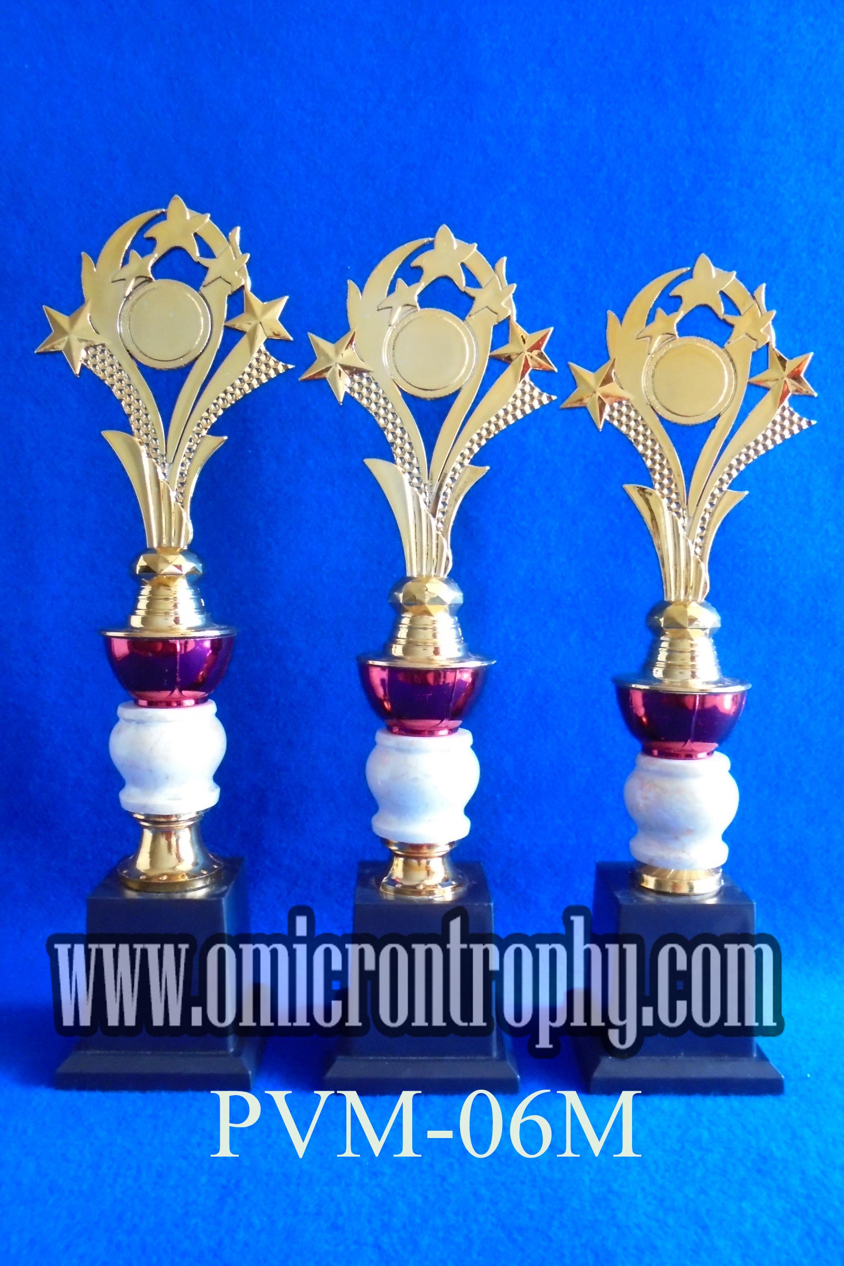 Jual Trophy di Tulungagung