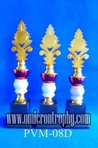 Pabrik Piala Trophy di Tulungagung