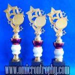 Harga Piala Trophy Jakarata