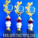 Tempat Jual Piala di Bekasi