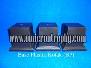 Jual Sparepart Base Tatakan Plastik Murah