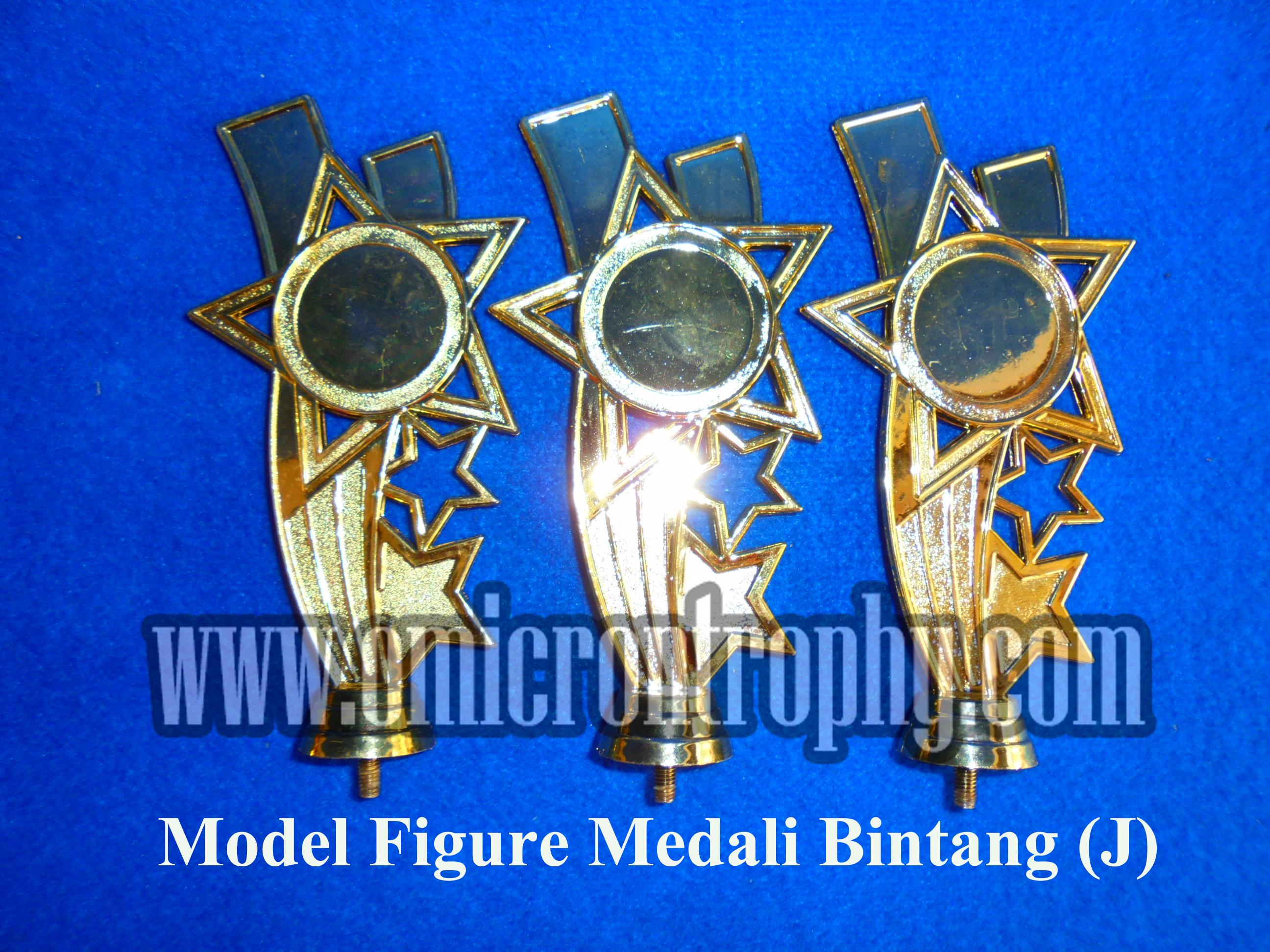 Jual Sparepart Trophy Plastik Tulungagung