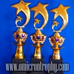Produsen Piala Trophy Marmer Bandung