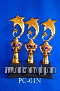 Produsen Piala Trophy Marmer Siap Kirim Bandung