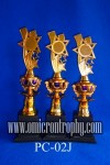 Produsen Piala Trophy Marmer Siap Kirim Surabaya