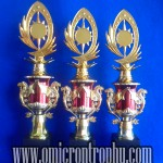 Sentral Produksi Trophy Plastik Jakarta Bandung