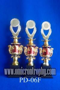 Produsen Piala Trophy Marmer