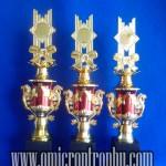 Produsen Piala Trophy Plastik Bandung