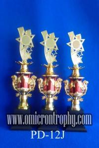 Produsen Piala Trophy Marmer Siap Kirim Jakarta