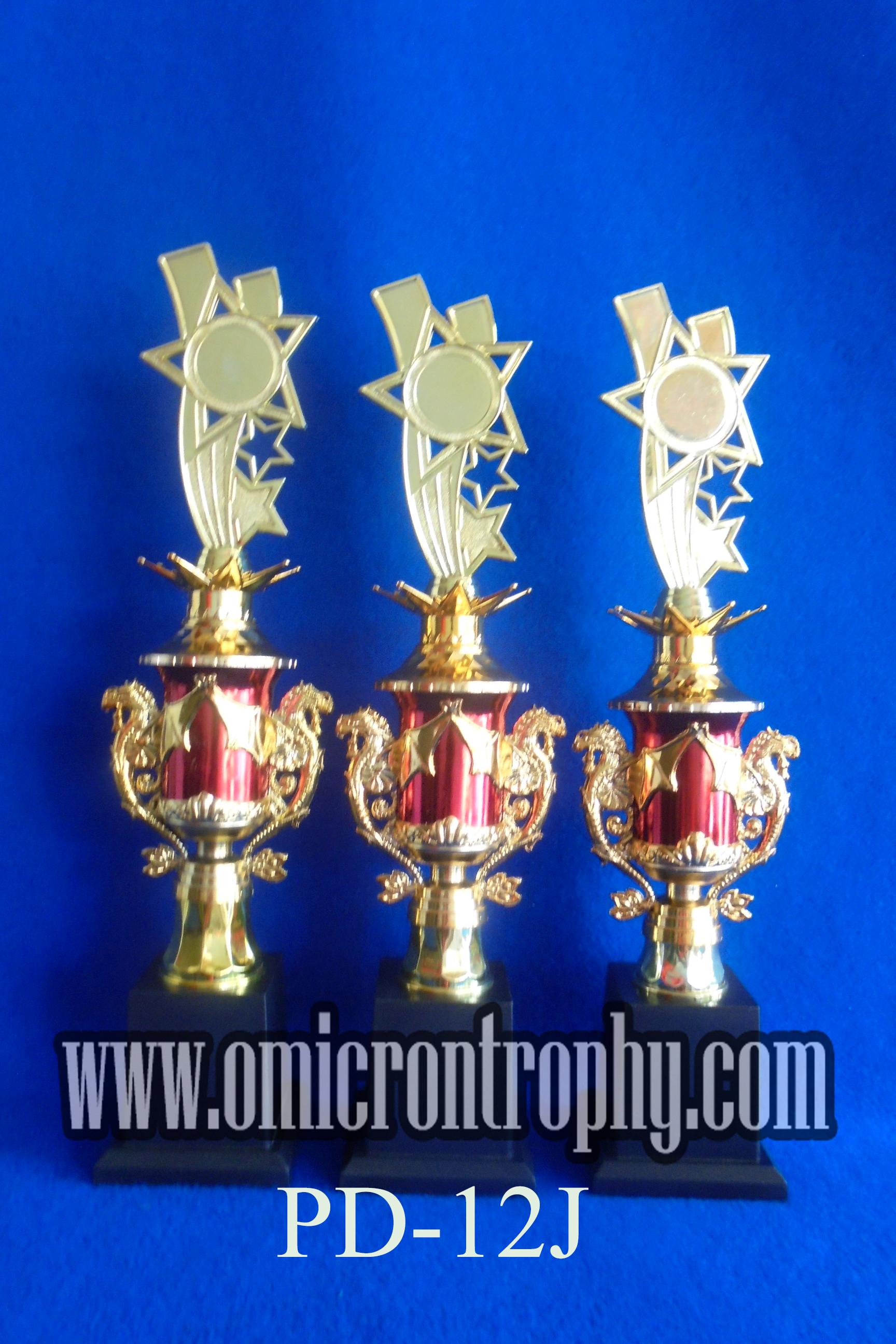 Produsen Piala Trophy Marmer Jakarta