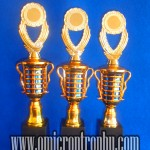 Jual Piala Penghargaan Bandung