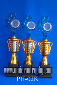 Jual Piala Penghargaan Siap Kirim Jakarta
