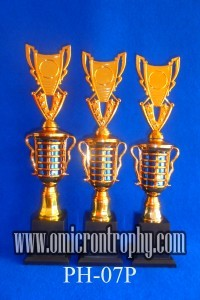 Jual Piala Kejuaraan