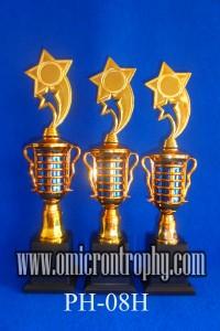 Jual Piala Kejuaraan Lomba