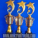 Agen Piala Kejuaraan